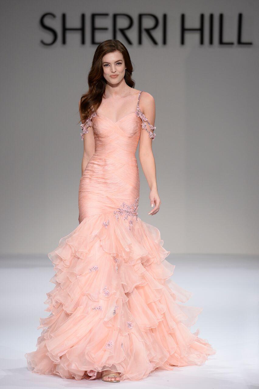 Vistoso Vestido De Novia De Nueva York Ornamento - Ideas de Vestido ...